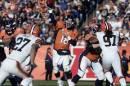 Peyton Manning mène les Broncos à une 10e victoire consécutive