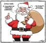 24 décembre 2012... | 23 décembre 2012