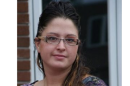 Pamela Jean: le SPVM veut corriger le tir