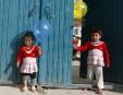 Des enfants à Kaboul.... | 7 janvier 2013