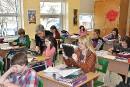 La CS Kamouraska-Rivière-du-Loup intègre desiPad en classe