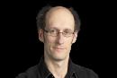 Francis Vailles | REM: certaines critiques du BAPE méritent réflexion