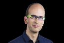 Alexandre Sirois | Le toupet de Bernie