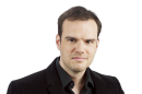 Richard Therrien | Gala Les Olivier: Sugar Sammy, le <em>number one</em>!