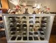 Chocolaterie Le Divin Tandem... | 17 janvier 2013