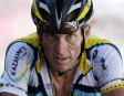 L'après-Lance Armstrong: des réflecteurs à diriger vers les athlètes propres