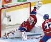 Carey Price vole un but aux Leafs sous les yeux... | 19 janvier 2013