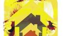 Courtage immobilier: formation obligatoire dès septembre