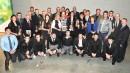 Le gala Sport-hommage Desjardins a encore une fois été couronné... | 21 janvier 2013