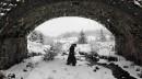 Cargan, Irlande du Nord... | 21 janvier 2013