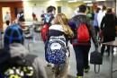 Les directeurs d'école veulent se libérer des commissions scolaires