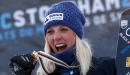 Slalom géant parallèle: débandade canadienne