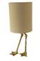 Lampe de table, 733$ chez Un Fauteuil pour Deux, 30,... | 27 janvier 2013