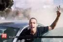 <strong></strong>Fiasco lors duretour en France de trois présumés djihadistes
