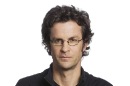 Marc Thibodeau | Les mots ne suffisent plus