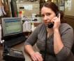 Marika Desrochers, victime fraudes téléphoniques à répétition chez Lamoureux et... | 1 février 2013