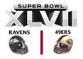 Tout, tout, tout sur le XLVIIe Super Bowl
