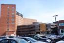 Un médecin de Hull devant le collège des médecins