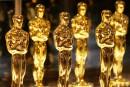 Les Oscars vus par Google