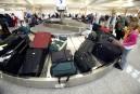 Période des Fêtes dans les aéroports: les voyageurs appelés à se préparer