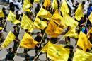 Les États-Unis pressent l'UE d'agir contre le Hezbollah