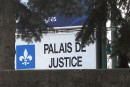Aînés séquestrés: deux ados accusés