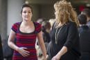 Affaire Tanya St-Arnauld: Stefanatos libre dans 16 mois