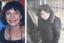Marilyn Bergeron: Jeunesse au Soleil prolonge la récompense de 10 000 $