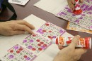 Une nouvelle salle de bingo à Gatineau?