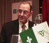 Le «père de la Loi 8», Bernard Grandmaître.... | 22 février 2013