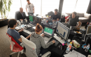 Iron Web: les citoyens de Québec ont leur application interactive