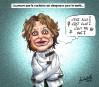 Caricature du 22 février... | 22 février 2013