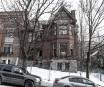 Maison Redpath : 3457, rue du Musée... | 26 février 2013
