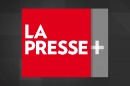 La Presse+ sera offerte gratuitement