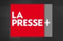 Une nouvelle plateforme numérique pour <em>La Presse</em>