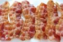 Plus de 40 grammes de viandes industrielles par jour nuiraient à la santé