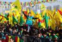 Turquie:Öcalan appelle le PKK à déposer les armes