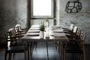 Noma désigné «meilleur restaurant du monde»