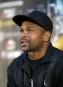 L'ex-champion boxeur Roy Jones Jr. va aider Jean Pascal à... | 26 mars 2013
