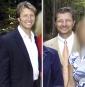 Pot-de-vin: l'enquête sur les frères Bouffard est terminée