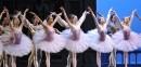 Le Royal Winnipeg Ballet du Canada présente la Belle au... | 4 avril 2013