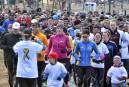 Le monde de la course à pied uni (vidéo)