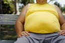 Obésité sévère: l'exercice physique n'y peut rien ou presque