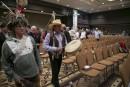Les pensionnats autochtones ont participé à un génocide culturel
