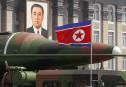 Corée du Nord: un réacteur nucléaire à eau légère pourrait bientôt démarrer