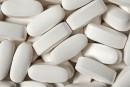 Une cure de vitamine B3, remède anti-fausse couche