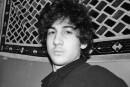Des tracts clamant l'innocence de Dzhokhar Tsarnaev diffusés auKirghizstan