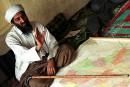Ben Laden, ce héros