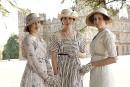 Le tournage du film Downton Abbey commencera en 2018