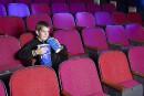 Le cinéma européen confronté à l'austérité